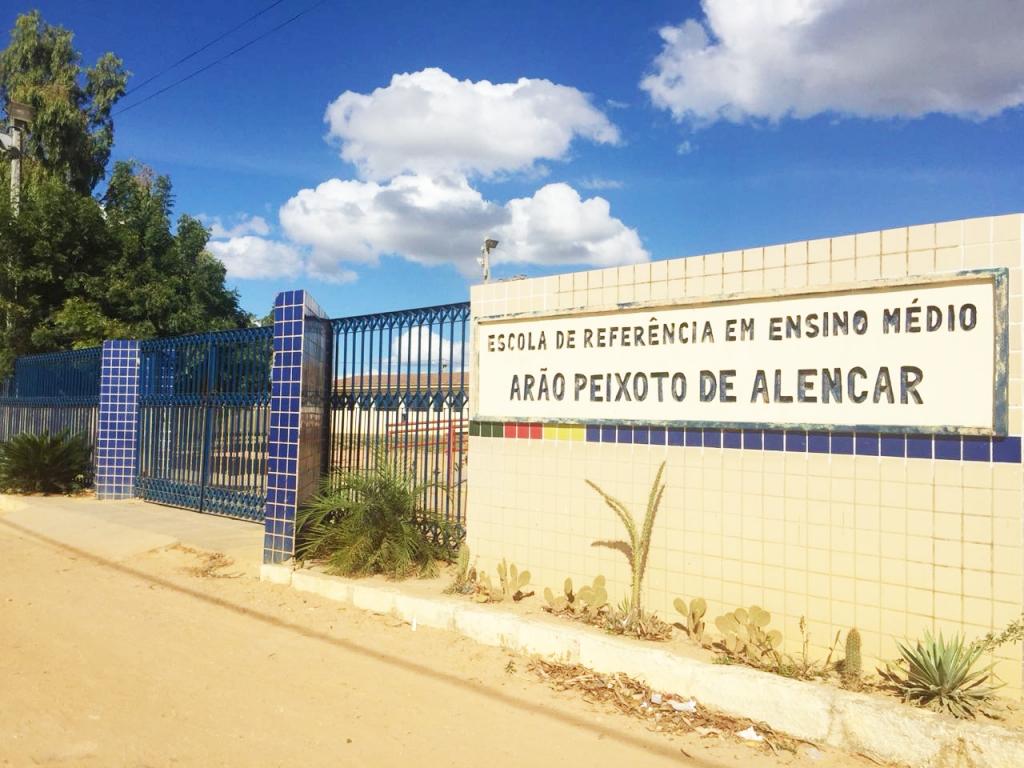 Ipubi Pernambuco fonte: www.ipubi.pe.gov.br